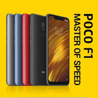 Pocophone-F1--price-thai