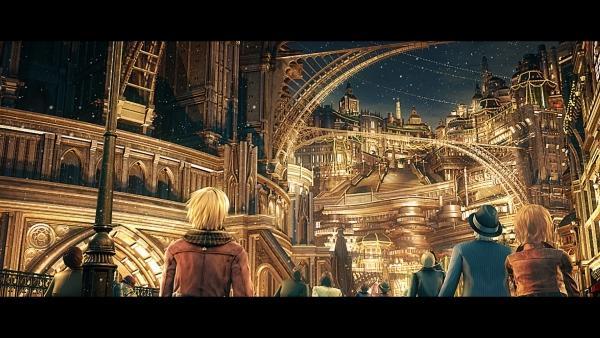 Resonance-of-Fate-4K-HD-Edition_2018_09-26-18_012.jpg_600