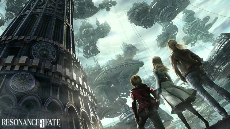 Resonance-of-Fate-750x422