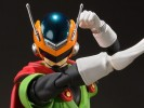 SHF-Great-Saiyaman (2) - Copy