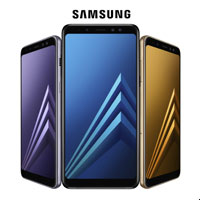 Samsung-Galaxy-A8-price-thai