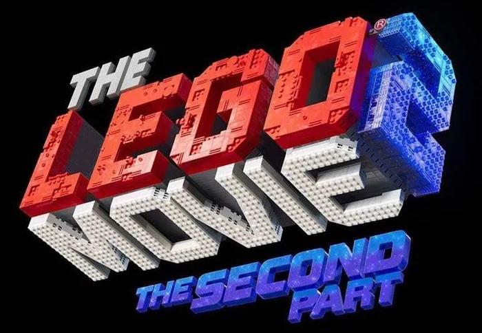 The-Lego-Movie-2 (1)