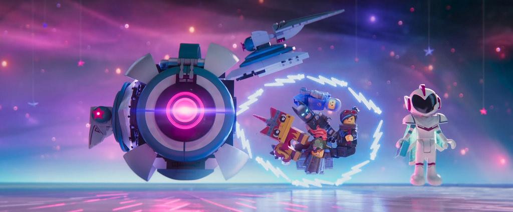 The-Lego-Movie-2 (3)