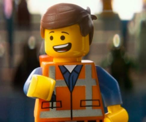 The-Lego-Movie-2 (4)