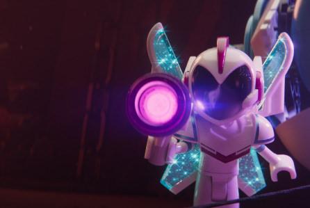 The-Lego-Movie-2 (5)