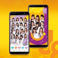 galaxy-j8-bnk-price-thai