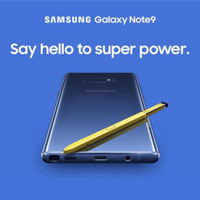 galaxy-note-9-price-thai