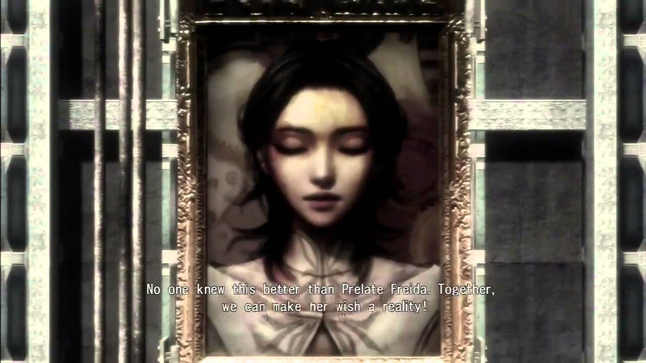 resonance-of-fate-screens_07-011 (2)