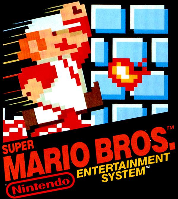 super-mario-bros-nes-c (1)