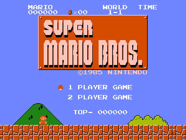 super-mario-bros-nes-c (2)