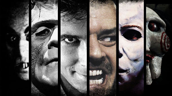 10-fact-about-horror-movie (1)