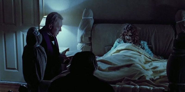 10-fact-about-horror-movie (11)