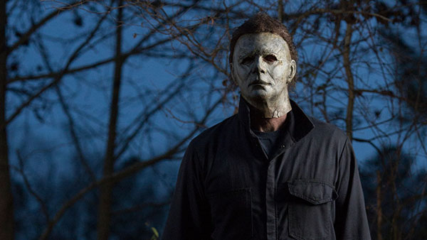 10-fact-about-horror-movie (2)