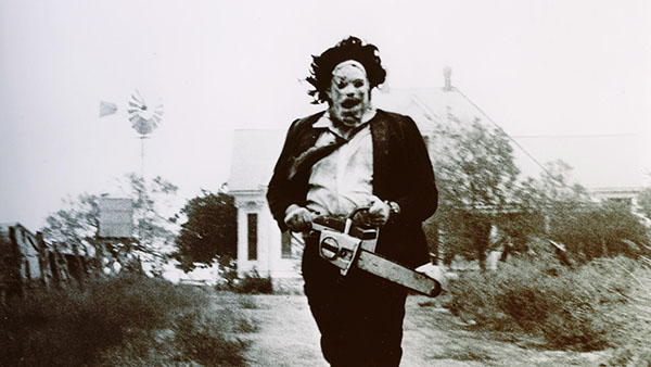 10-fact-about-horror-movie (4)