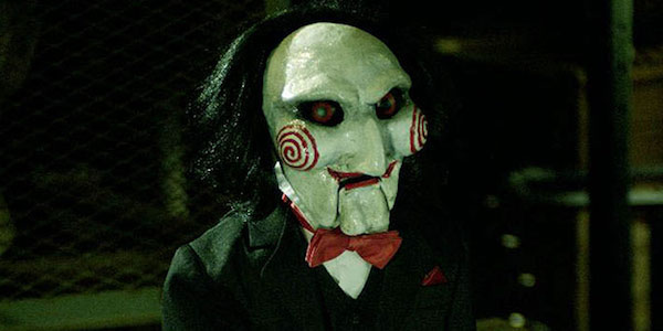 10-fact-about-horror-movie (6)
