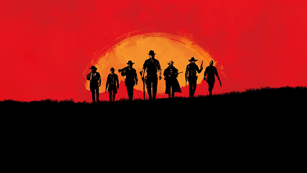 10-movie-western-for-red-dead-redemption-2 (1)