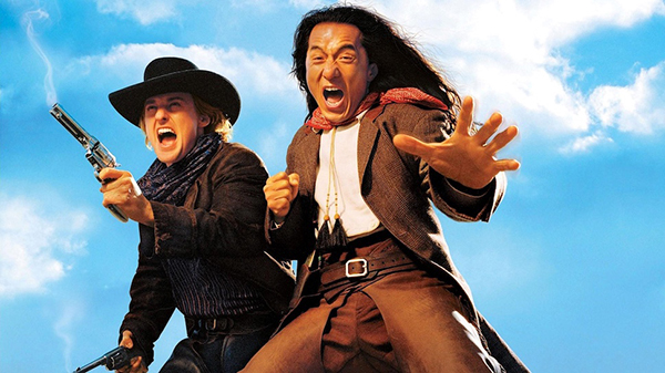 10-movie-western-for-red-dead-redemption-2 (10)