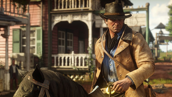10-movie-western-for-red-dead-redemption-2 (12)