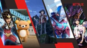 1048397-netflix-unveils-anime-lineup-2019