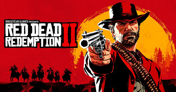 5 thing Red Dead 2 (1)