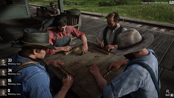 5 thing Red Dead 2 (6)