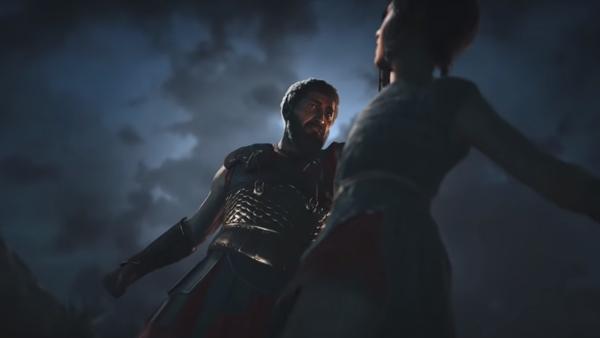 Assassins-Creed-Odyssey_001