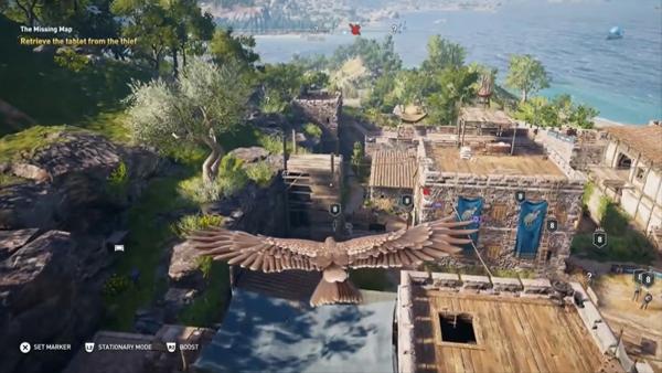 Assassins-Creed-Odyssey_0104