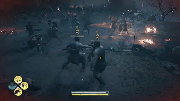 Assassins-Creed-Odyssey_0105