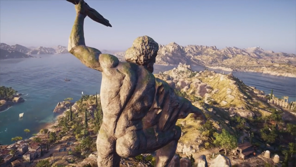 Assassins-Creed-Odyssey_0142