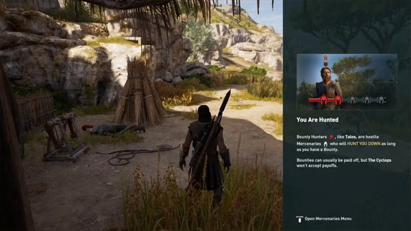 Assassins-Creed-Odyssey_0144