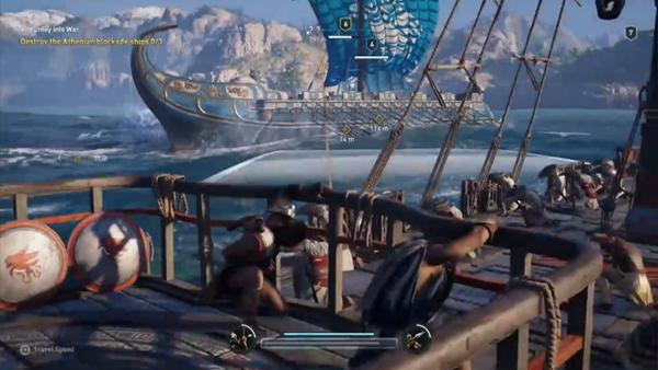 Assassins-Creed-Odyssey_0158