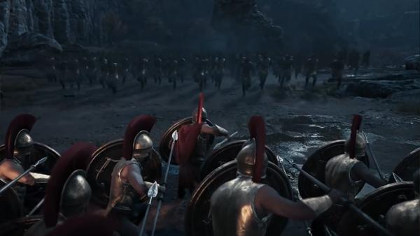 Assassins-Creed-Odyssey_055