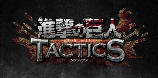 Attack-on-Titan-Tactics (1)