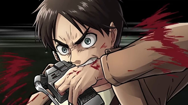 Attack-on-Titan-Tactics (3)