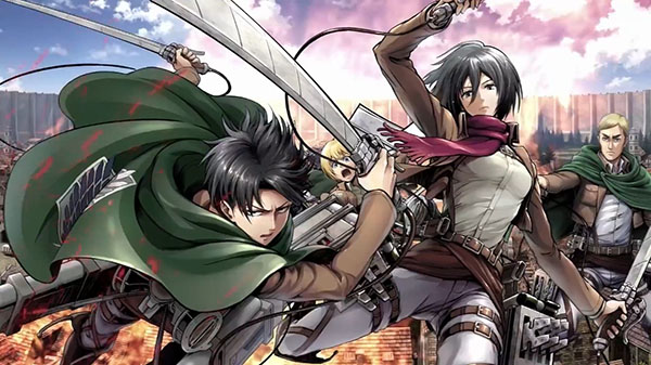 Attack-on-Titan-Tactics (4)