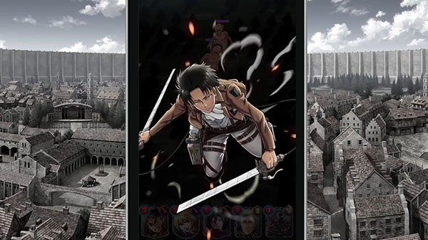 Attack-on-Titan-Tactics (7)