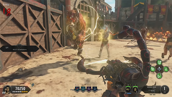 Call-of-Duty-Balckout-mode (6)