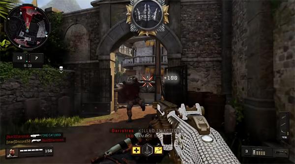 Call-of-Duty-Balckout-mode (8)