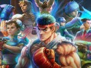 Capcom-Super-League-Online (1)