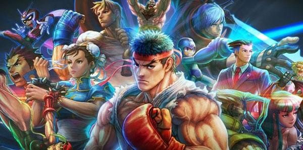 Capcom-Super-League-Online (1)