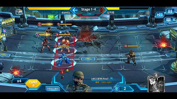 Capcom-Super-League-Online (7)