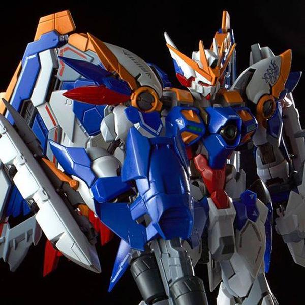 Hi-Res-Wing-Gundam-EW-ver (11)