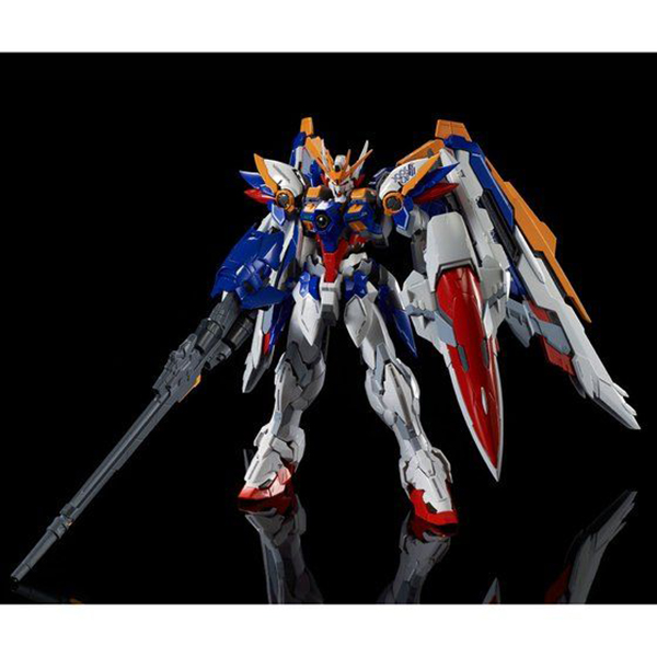 Hi-Res-Wing-Gundam-EW-ver (3)