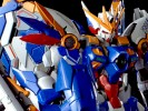Hi-Res-Wing-Gundam-EW-ver (4)