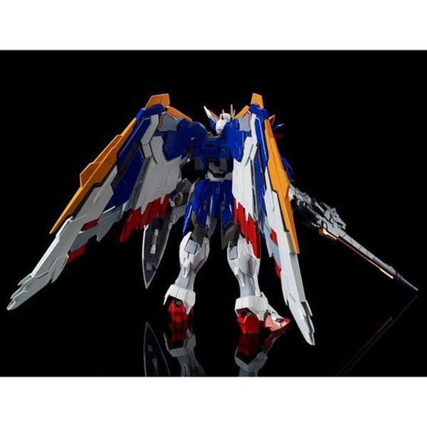 Hi-Res-Wing-Gundam-EW-ver (5)