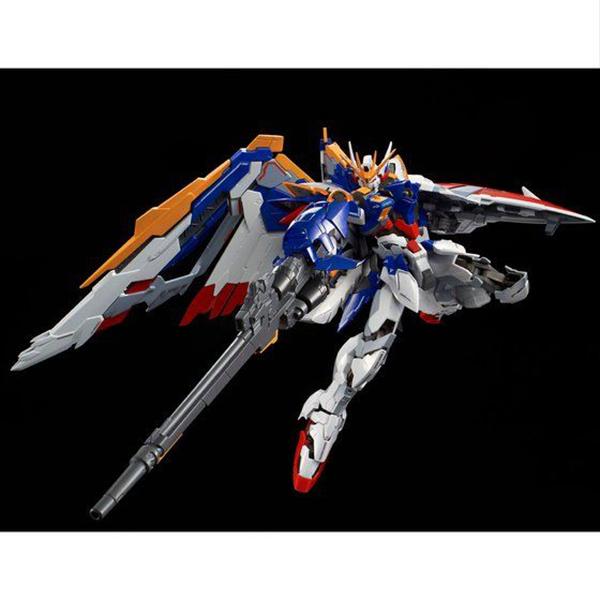 Hi-Res-Wing-Gundam-EW-ver (6)