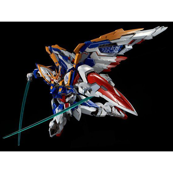 Hi-Res-Wing-Gundam-EW-ver (7)