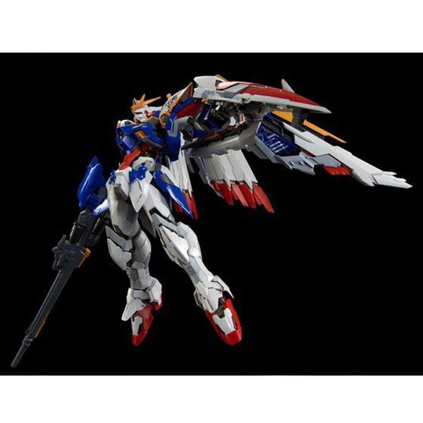 Hi-Res-Wing-Gundam-EW-ver (8)