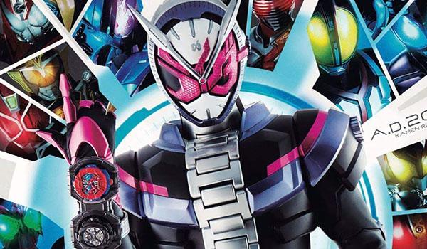 Kamen_Rider_Zi-O_Poster_1536×2048 - Copy