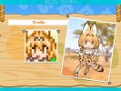 Kemono-Friends-Picross (2)